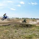 Motocross00435