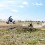 Motocross00436