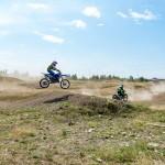 Motocross00437