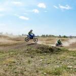 Motocross00438
