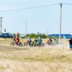 Motocross00439