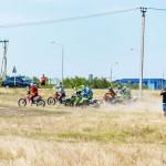 Motocross00440