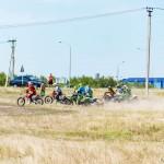 Motocross00441