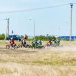 Motocross00442