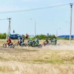 Motocross00443