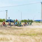 Motocross00444