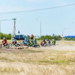 Motocross00445