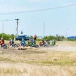 Motocross00446
