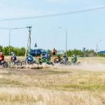 Motocross00447