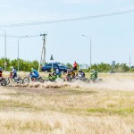Motocross00448