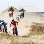 Motocross00450
