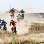 Motocross00451