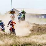 Motocross00452