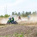 Motocross00453