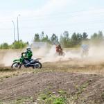 Motocross00454