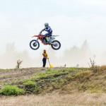 Motocross00455