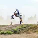 Motocross00456