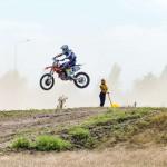 Motocross00457