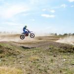 Motocross00458