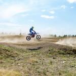 Motocross00459