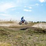 Motocross00460