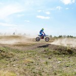 Motocross00461