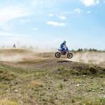 Motocross00462