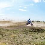 Motocross00463