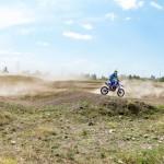 Motocross00464
