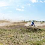 Motocross00465