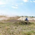 Motocross00466