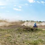 Motocross00467