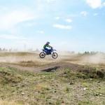 Motocross00468