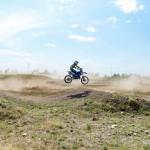 Motocross00469