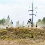 Motocross00472
