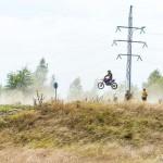 Motocross00473