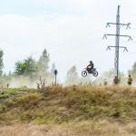 Motocross00474