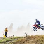 Motocross00476