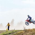 Motocross00477