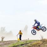 Motocross00479