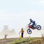Motocross00480