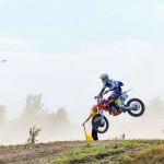Motocross00481
