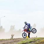 Motocross00482