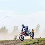 Motocross00483