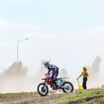 Motocross00484