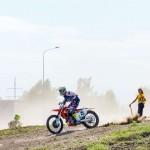 Motocross00485