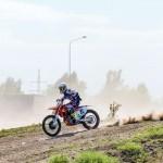 Motocross00486