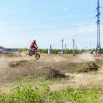 Motocross00487