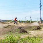 Motocross00488