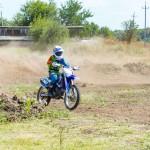 Motocross00489